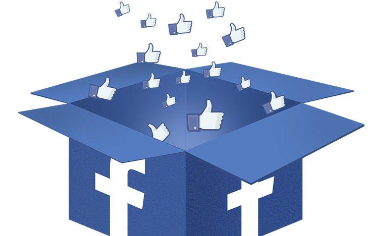 [隨筆] [不只依賴FB才是FB PAGE用戶的出路]