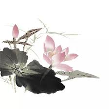 蝶如衣 - 第27章