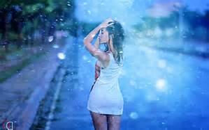 那一場颱風叫「愛娜」