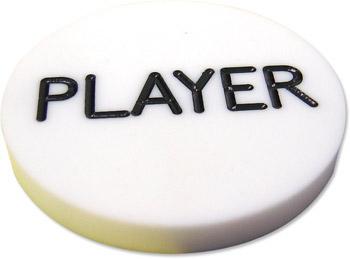 呢一種player, 你又遇過未?